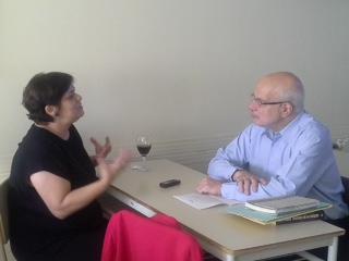 2016-03-17 Entrevista a Gil Castillo 02
