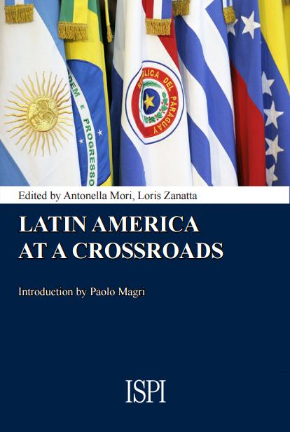 copertina_america_latina